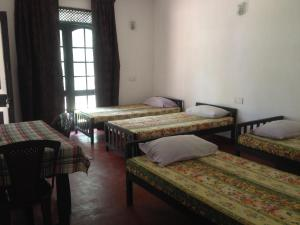Backpacker.lk Hostel Habarana, Хостелы  Хабарана - big - 10