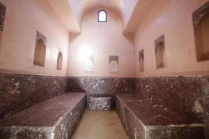 Mexance Villa By Sejour Maroc, Villas  Oulad Mazoug - big - 4