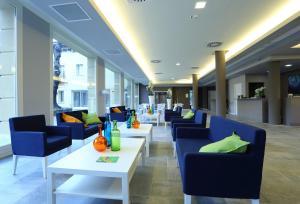 Hotel Borghi Wellness - AbcAlberghi.com
