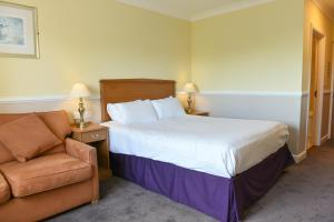 Southview Park Hotel, Hotely  Skegness - big - 2