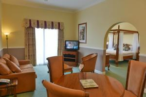 Southview Park Hotel, Hotely  Skegness - big - 8
