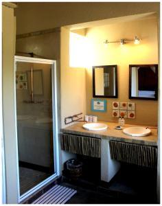 Chambre Double de Luxe - A6