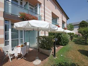 Hotel Caesius Thermae & Spa Resort (11 of 119)
