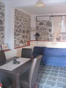 Holiday Home Brinic, Nyaralók  Tivat - big - 27