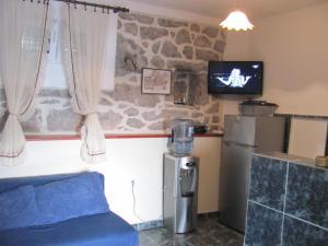 Holiday Home Brinic, Nyaralók  Tivat - big - 26