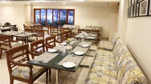 Hotel Sunbeam, Hotels  Chandīgarh - big - 13