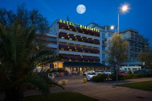 Hotel Biagiotti - AbcAlberghi.com