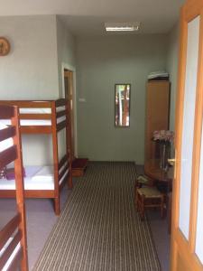 Hostel Komatin, Affittacamere  Sarajevo - big - 10