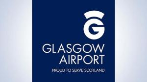 Scotia Airport Hotel, Hotels  Paisley - big - 39