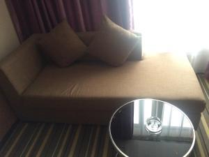 Shanshui Fashion Hotel Shunde Ronggui, Hotely  Shunde - big - 22