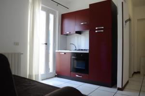 Appartamenti Le Spiagge - AbcAlberghi.com