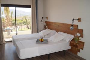 Aparthotel Camp El Planet, Hotel  Alfaz del Pi - big - 3