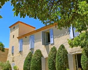 Château De Siran - Hôtel & Spa