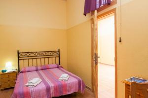 Hostal Kasa, Penzióny  Las Palmas de Gran Canaria - big - 35