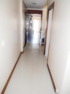Residencial Familiar De Gramado, Case vacanze  Gramado - big - 30