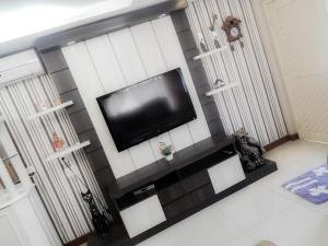 Residencial Familiar De Gramado, Case vacanze  Gramado - big - 41