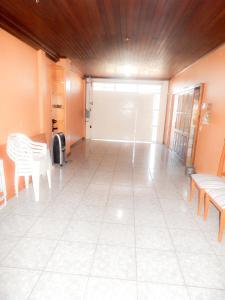 Residencial Familiar De Gramado, Case vacanze  Gramado - big - 38