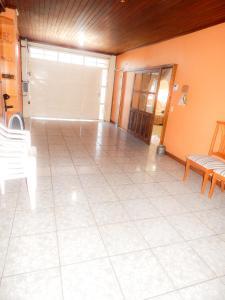 Residencial Familiar De Gramado, Case vacanze  Gramado - big - 36