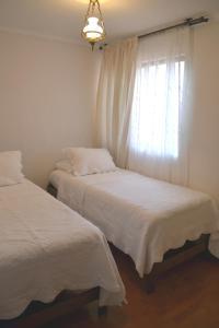 Departamentos Amoblados La Hermandad, Appartamenti  Antofagasta - big - 23