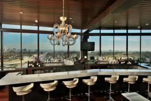 Hotel Angeleno (Los Angeles)