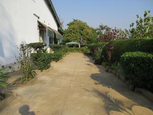 Longonot 43 - Lodge, Лоджи  Lilongwe - big - 18