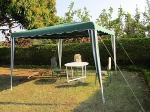 Longonot 43 - Lodge, Лоджи  Lilongwe - big - 19