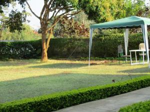 Longonot 43 - Lodge, Лоджи  Lilongwe - big - 20