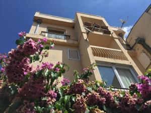 Brezine Apartment