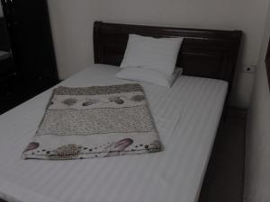 Bao Anh Hotel, Hotel  Ninh Binh - big - 4