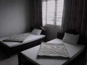 Bao Anh Hotel, Hotel  Ninh Binh - big - 2