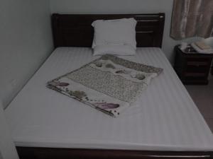 Bao Anh Hotel, Hotel  Ninh Binh - big - 6