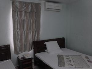 Bao Anh Hotel, Hotel  Ninh Binh - big - 22