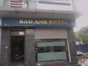 Bao Anh Hotel, Hotel  Ninh Binh - big - 24