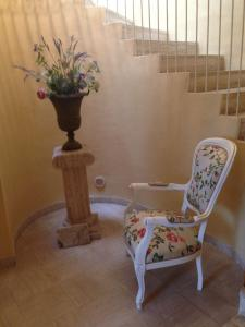 Holiday Home Casa del Pergolato, Holiday homes  Montepulciano - big - 26