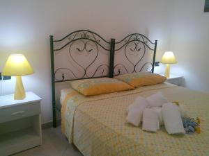 Amoru Bed & Breakfast