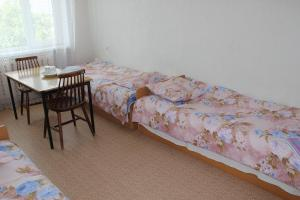 Hostel Nele, Hostely  Jõhvi - big - 2