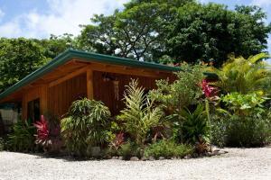 Villas Solar, Виллы  Santa Teresa Beach - big - 23