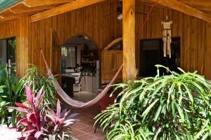 Villas Solar, Виллы  Santa Teresa Beach - big - 74
