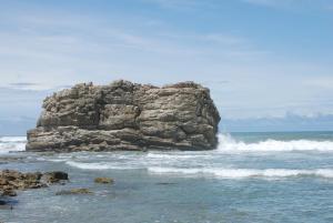 Villas Solar, Vily  Santa Teresa Beach - big - 83