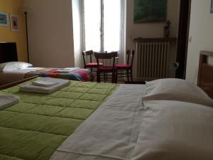 B&B Alla Funicolare, Affittacamere  Bergamo - big - 2