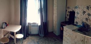 Apartment on Lenina 27, Apartmány  Krasnogorsk - big - 8