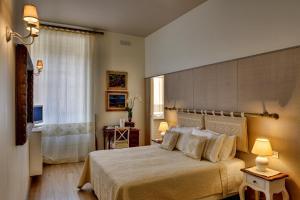 Casa Sotgiu Guest House - abcRoma.com