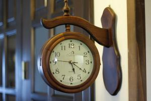 Pensiunea Taverna Bucium, Hotely  Iaşi - big - 47