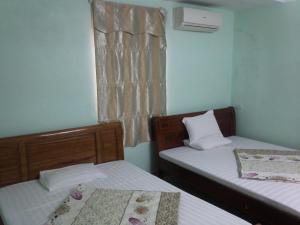 Bao Anh Hotel, Hotel  Ninh Binh - big - 19