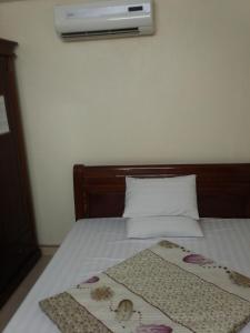 Bao Anh Hotel, Hotel  Ninh Binh - big - 20
