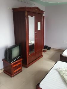 Bao Anh Hotel, Hotel  Ninh Binh - big - 14