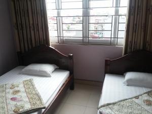 Bao Anh Hotel, Hotel  Ninh Binh - big - 13
