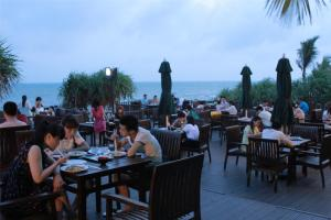 Moon Bay & Resort Sanya, Villen  Sanya - big - 30