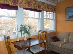 Raphael Inn, Bed & Breakfasts  Gettysburg - big - 50