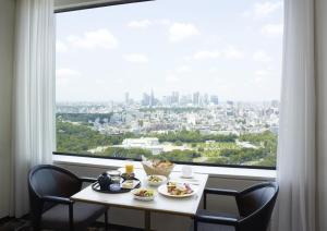 Hotel New Otani Tokyo (18 of 84)